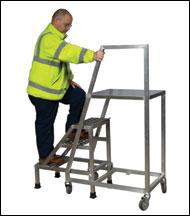 safe-2-step-3-step-trolley.jpg