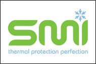 smi_logo.jpg