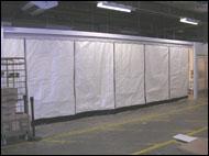 tcz-curtain.jpg