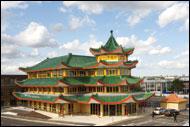 china-house.jpg