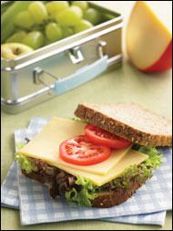 open-sandwich.jpg