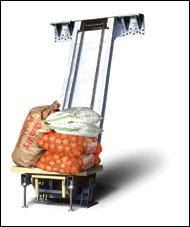 cellar-lift-groceries.jpg