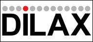 dilax_logo.jpg