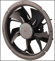 energy-saving-fan.jpg