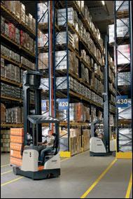 esr_5000_warehouse.jpg