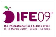 ife2009-ad.jpg