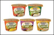 new-grace-porridge.jpg