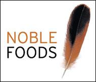 noble-foods-logo.jpg