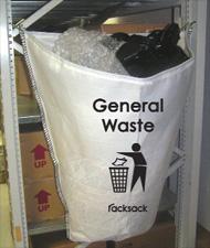 racksack.jpg