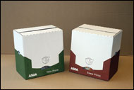 asda-pizza-boxes