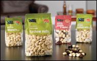 fairtrade-nuts