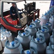 ids-frioplus-cylinder-loading