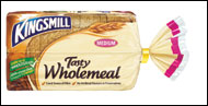 km-tasty-wholemeal-medium-hr