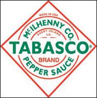 tabasco-logo.jpg