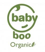 baby_boo_300_dpi