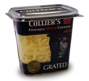 colliers-grated
