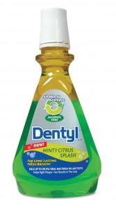 dentyl-citrus-500ml