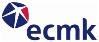 ecmk-logo-aug08