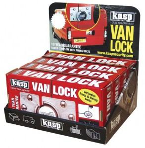 k50073_van_lock_counter_box_jpg