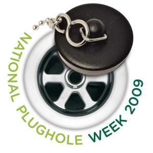 national-plughole-week-2009