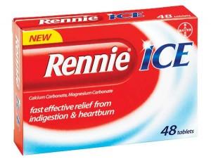 newrennie_ice_48s