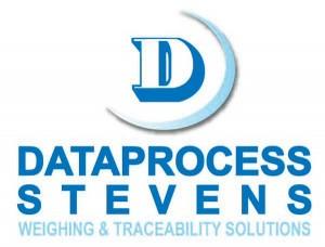 overhead-logo