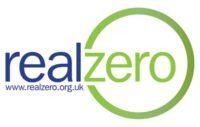 realzero-logo-cmyk-300-dpi