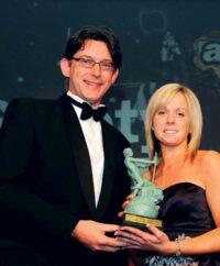 2009-flta-winners