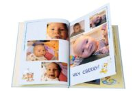babybook2