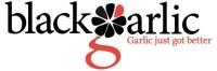 black-garlic-logo