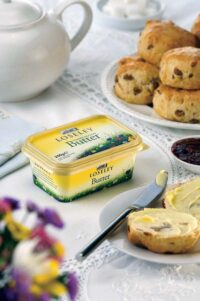 butter-scene