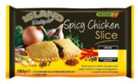chicken-3d