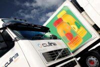 cul_vehicle_rda1
