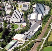 factory_rottenmann2