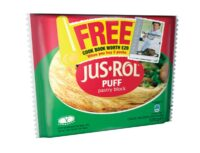 jus-rol-puff-pastry-block-with-offer