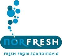 norfresh-logo
