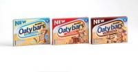 oatybarsrange_packs