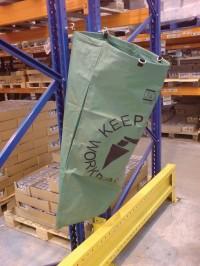 pr-pic-raxsax-waste-bag