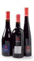 rimon-winery