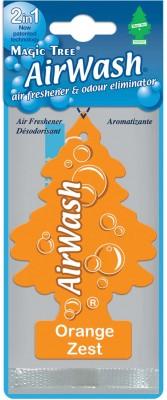airwash-orange-zest