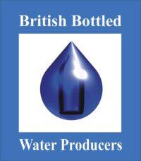 bbwp-times-logo