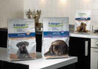 h-allergen-dog-food