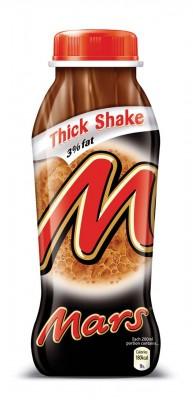 mars-thick-shake