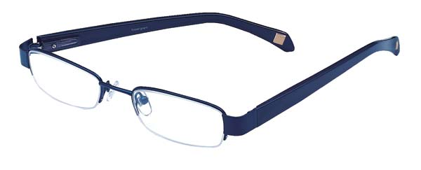 7ee2b6f9e5 It s safety first with Foster Grant s new range of reading glasses ...
