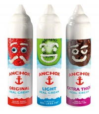 anchor-squirty-cream