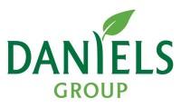 daniels-group-logo