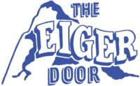 eiger-door-blue-on-white