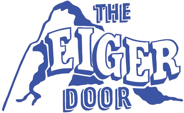 eiger-door-blue-on-white  sc 1 st  The Grocery Trader & Union Industries revolutionary Eiger Door continues to break ice ...