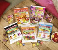 fruittella-bag-range