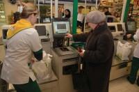 iki-lithuania-ncr-selfserv-checkouts-2-2008